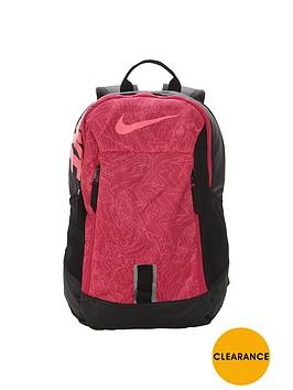 nike-older-girls-alph-adapt-printed-backpack