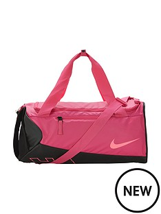 nike-older-girls-alpha-adapt-crossover-duffel-bag