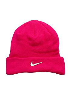 nike-older-girls-swoosh-beanie