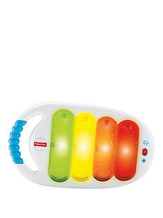 fisher-price-move-n-groove-xylophone