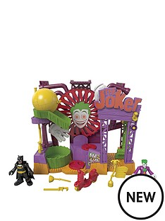 fisher-price-fisher-price-imaginext-dc-super-friends-the-joker-laff-factory