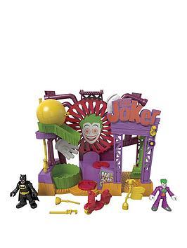 imaginext-imaginext-dc-super-friends-the-joker-laff-factory