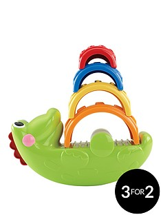 fisher-price-stack-amp-rock-croc