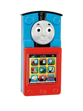 fisher-price-thomas-amp-friends-thomas-smart-phone
