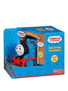 fisher-price-fisher-price-thomas-amp-friends-talking-thomas