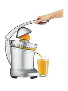 sage-by-heston-blumenthal-sage-bcp600sil-citrus-press