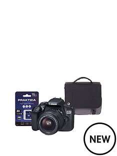canon-canon-eos-1300d-slr-camera-kit-inc-ef-s-18-55mm-is-ii-lens-16gb-sd-amp-case
