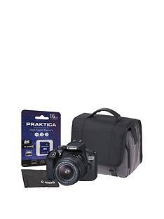 canon-eos-1300d-slr-kit-inc-18-55mm-dc-iii-lens-16gb-sd-lens-cloth-amp-case