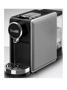 dualit-dualit-85150-lusso-cino-tea-amp-coffee-machine