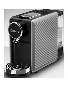 Dualit Dualit 85150 Lusso Cino Tea &Amp Coffee Machine