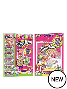 shopkins-shopkins-trading-card-collection-multi-pack-starter-pack