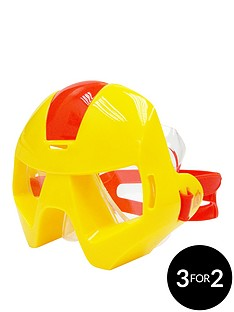 marvel-iron-man-swim-mask