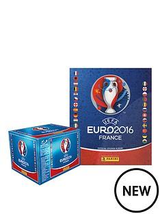 euro-2016-panini-sticker-collection-100-packs-and-sticker-album