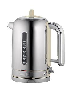dualit-72813-classic-kettle-clay