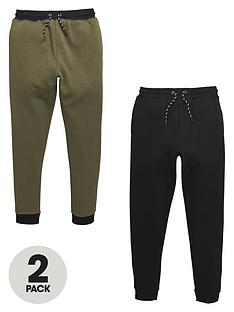v-by-very-boys-skinny-joggers-2-pack