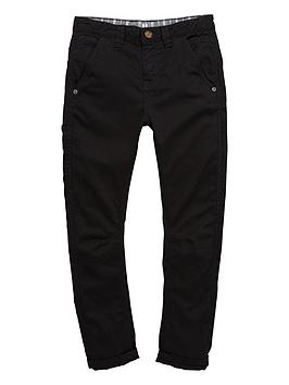 v-by-very-boys-slim-fit-chino-trousers