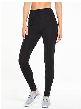 v-by-very-high-waist-panel-leggings