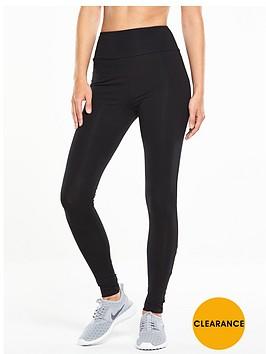 v-by-very-high-waist-panel-leggings