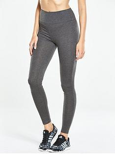 v-by-very-high-waist-panel-leggingsnbsp