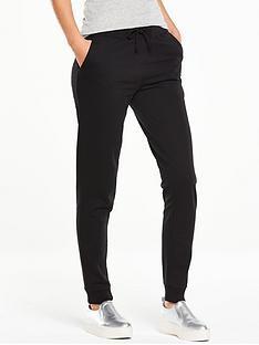 v-by-very-simple-cuff-jog-pant