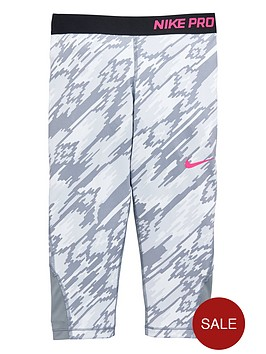 nike-pro-cool-older-girls-capri-tight