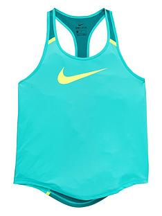 nike-older-girls-training-vest