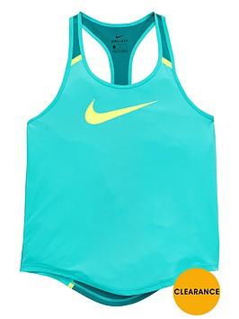 nike-older-girls-training-vest