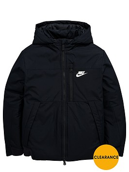 nike-older-boys-padded-jacket