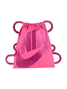 nike-older-girls-heritage-gym-sack