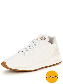 le-coq-sportif-r9xx-s-leather