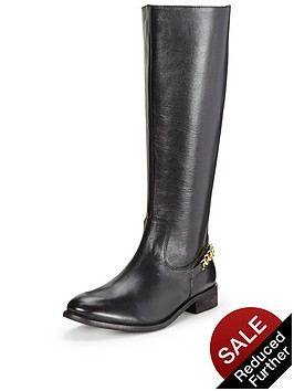 v-by-very-hayleynbspleather-gold-chain-knee-high-boots-black