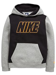 nike-nike-older-boys-panel-hoody