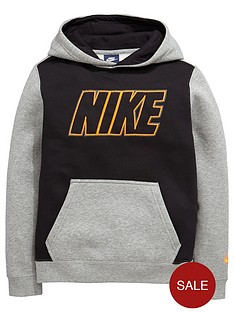 nike-older-boys-panel-hoody
