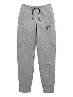 nike-nike-air-older-boys-jog-pant