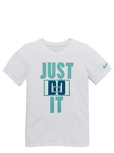 nike-older-boys-just-do-it-blackboard-t-shirt