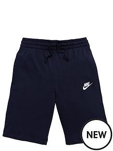 nike-nike-older-boys-short