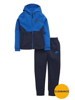 nike-air-older-boys-fleece-tracksuit