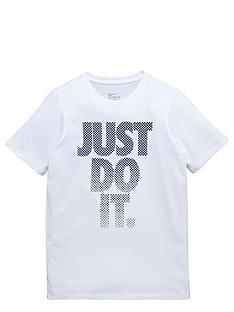 nike-nike-older-boys-just-do-it-tee