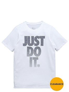 nike-older-boys-just-do-it-tee