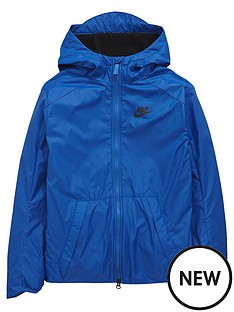nike-nike-older-boys-lightweight-jacket