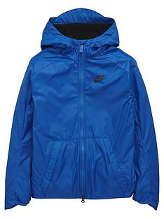 nike-older-boys-lightweight-jacket