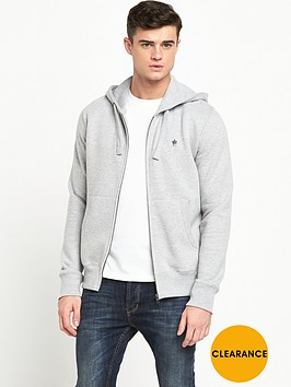 french-connection-full-zip-hoody