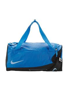 nike-older-boys-alpha-adapt-crossover-duffel-bag
