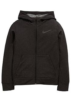 nike-nike-older-boys-training-top
