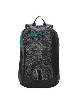 nike-older-boys-alph-adpt-print-backpack