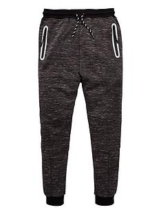 v-by-very-boys-technicalnbspzip-skinny-joggers