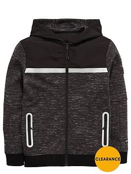 v-by-very-boys-technical-sports-zip-hoodie