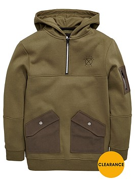 v-by-very-boys-large-pocket-zip-hoodie