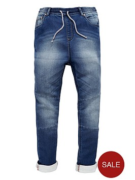v-by-very-boys-jersey-denim-look-pull-on-jeans