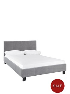 christie-fabric-bed-frame